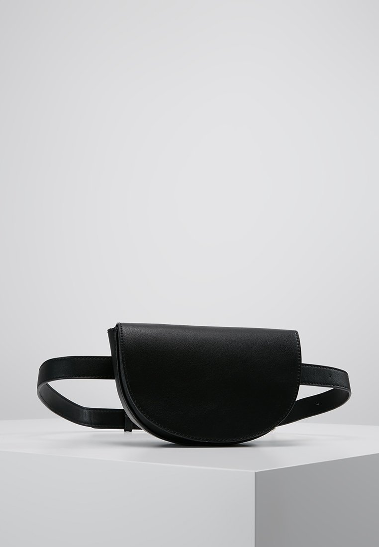 Even&Odd - Gürteltasche - black