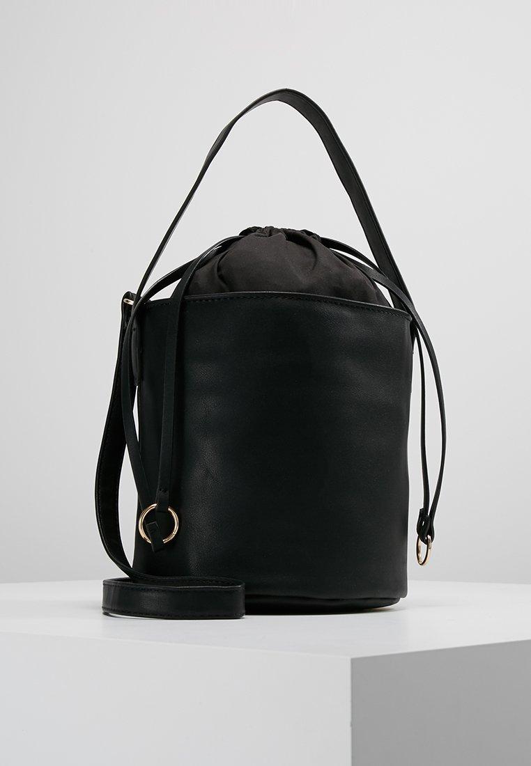 Even&Odd - Käsilaukku - black