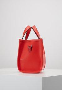 Even&Odd - Handbag - orange - 3