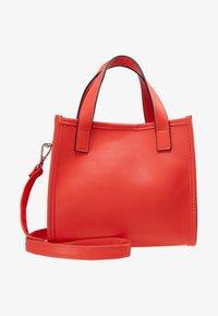 Even&Odd - Handbag - orange - 5