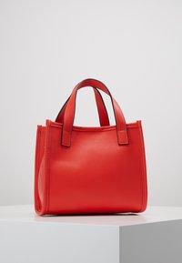 Even&Odd - Handbag - orange - 2