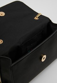 Even&Odd - Across body bag - black - 4