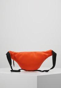 Even&Odd - Rumpetaske - orange - 2