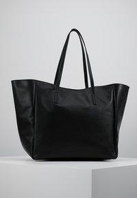 Even&Odd - Velká kabelka - black - 2