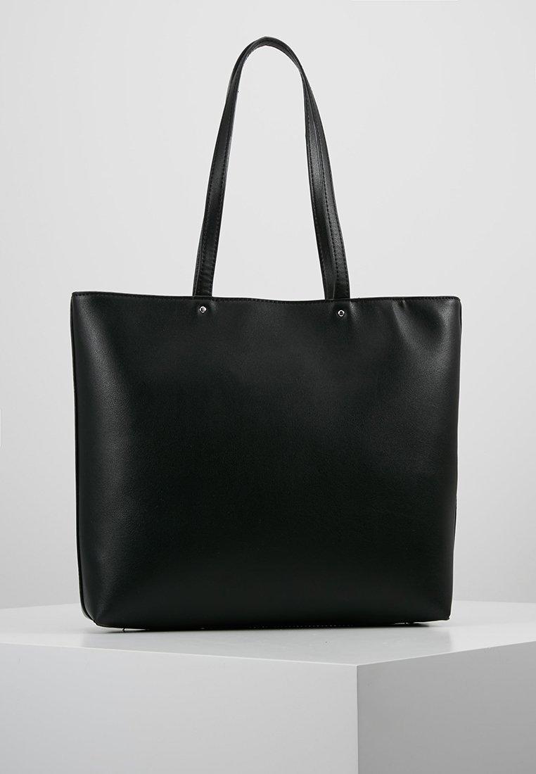 Even&Odd - Handtas - black