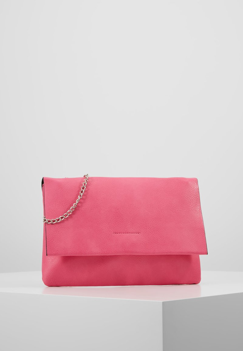 Even&Odd - Bandolera - pink