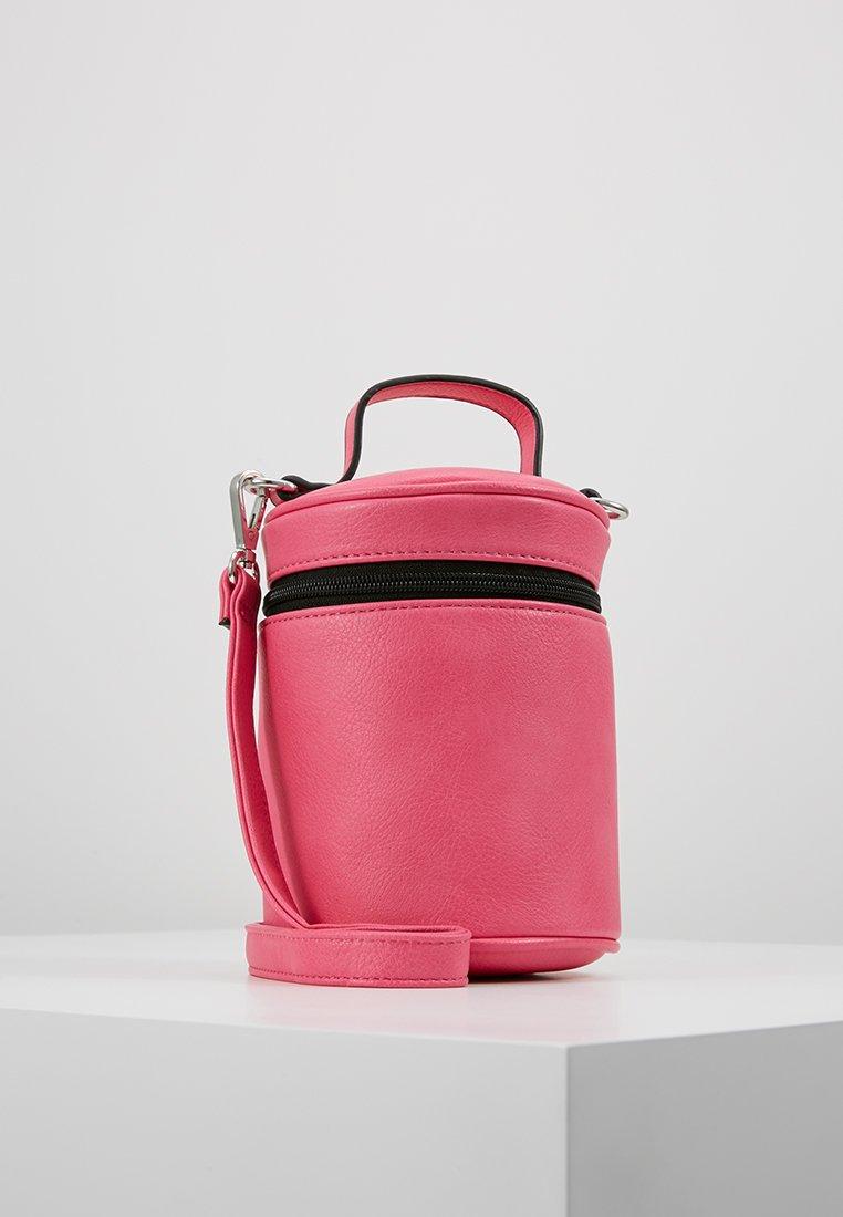 Even&Odd - Käsilaukku - pink