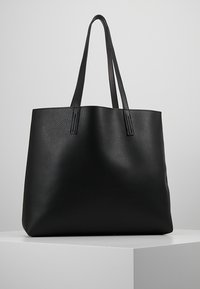 Even&Odd - Shopper - black - 2