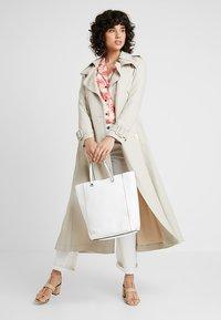 Even&Odd - Håndtasker - white - 1