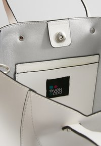 Even&Odd - Håndtasker - white - 4