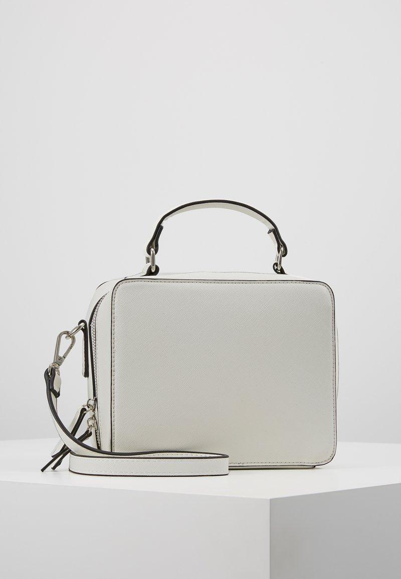 Even&Odd - Handtasche - white