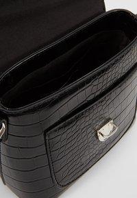 Even&Odd - Across body bag - black - 4