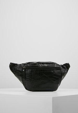 Ledvinka - black
