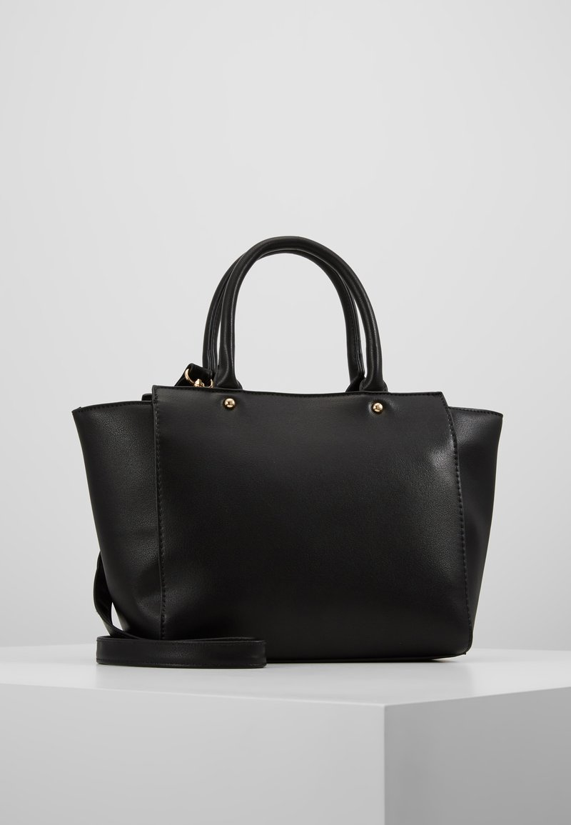 Even&Odd - Handtasche - black