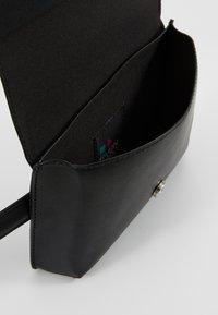 Even&Odd - Bum bag - black - 4
