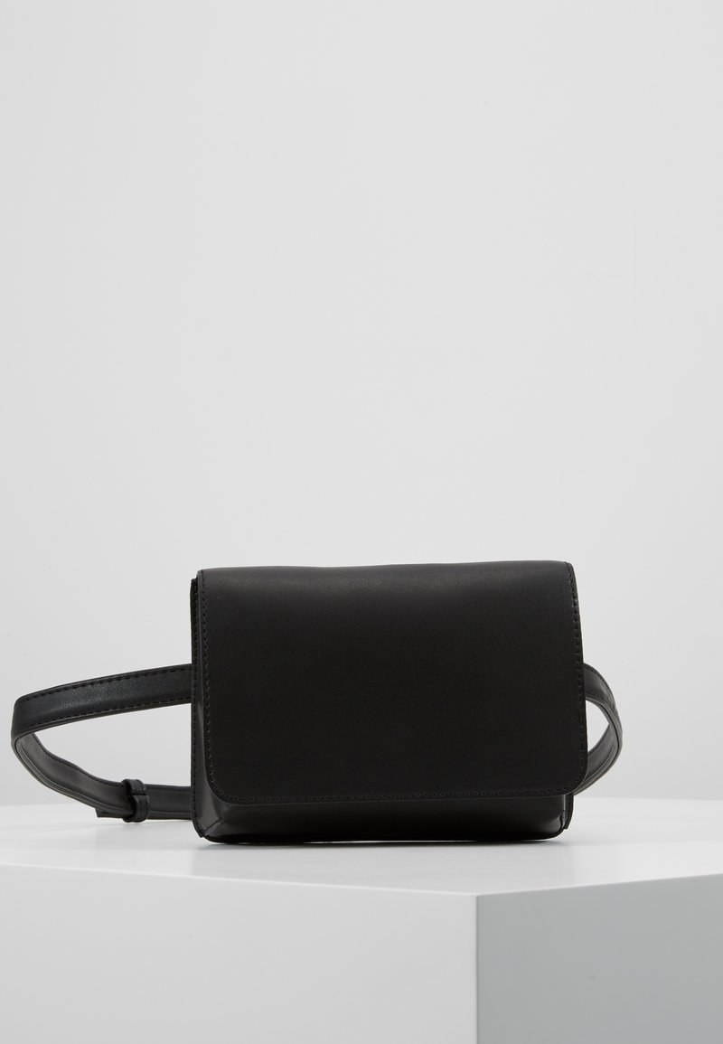 Even&Odd - Bum bag - black