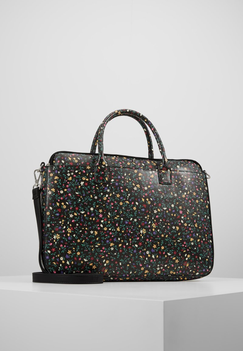 Even&Odd - SET - Torba na laptopa - multicoloured