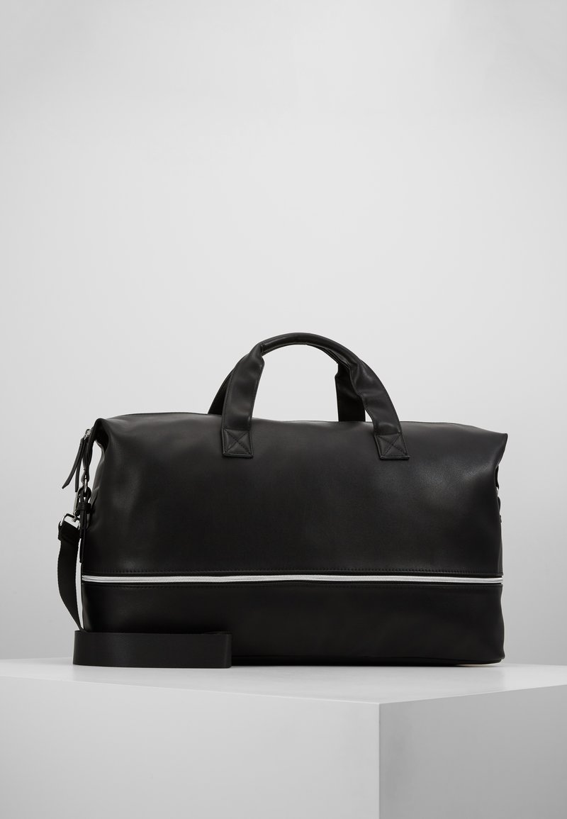 Even&Odd - Weekend bag - black