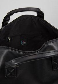 Even&Odd - Weekend bag - black - 4