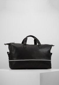 Even&Odd - Weekend bag - black - 5