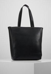 Even&Odd - Shopper - black - 2