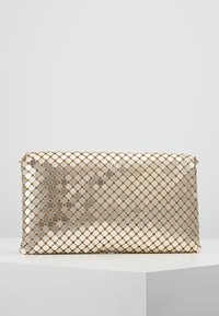 Even&Odd - Pochette - gold - 2