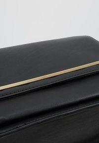 Even&Odd - Across body bag - black - 6