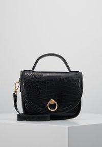 Even&Odd - Handbag - black - 0