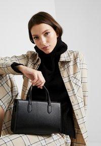 Even&Odd - Handbag - black - 1