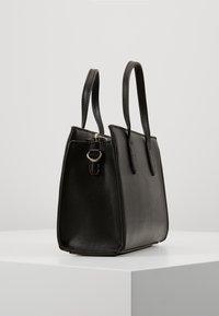 Even&Odd - Handbag - black - 3