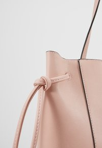 Even&Odd - Shoppingveske - pink - 6