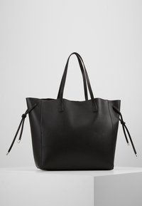 Even&Odd - Shopper - black - 0