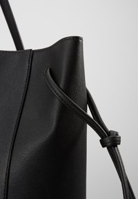 Even&Odd - Tote bag - black - 2