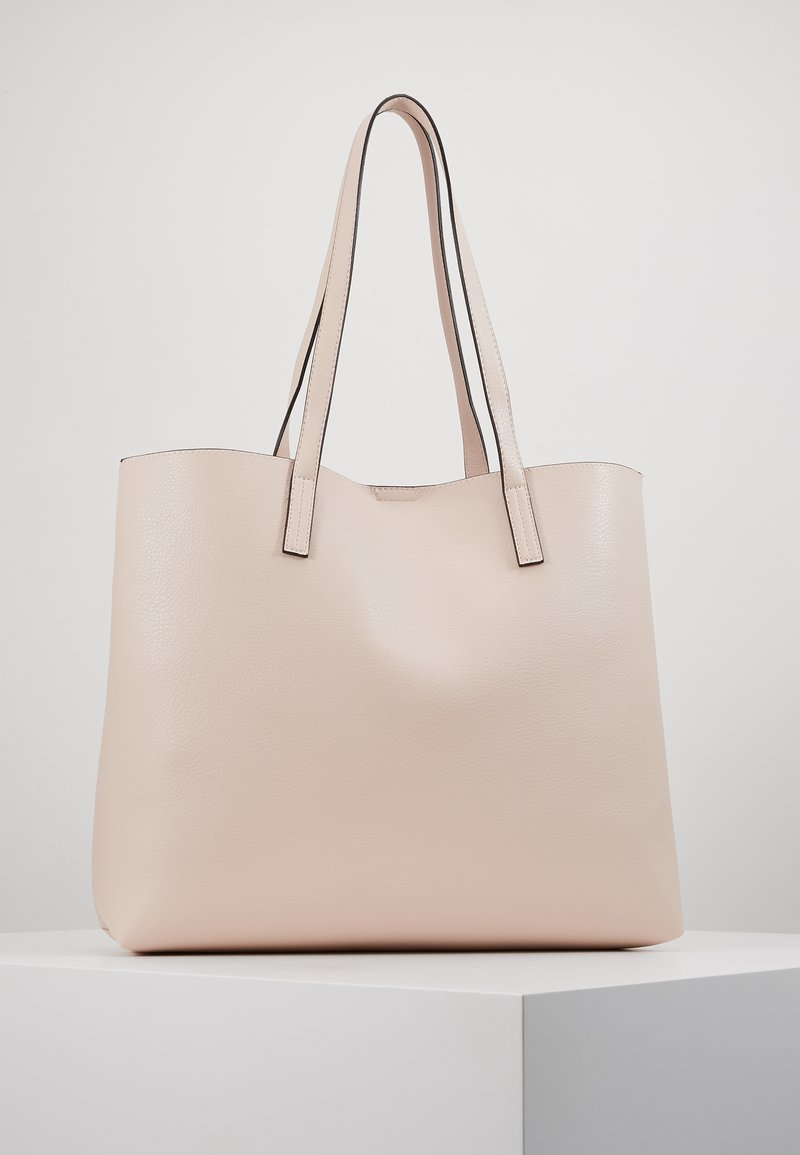 Even&Odd - Shopping bags - pink
