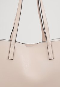 Even&Odd - Shopping bags - pink - 2