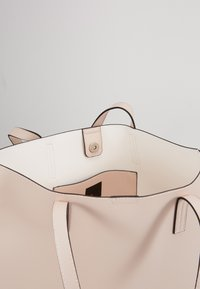 Even&Odd - Shopping bags - pink - 5