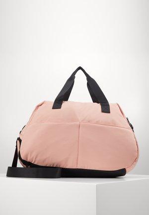 Sportovní taška - pink