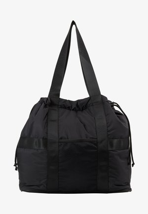 Shopping Bag - black