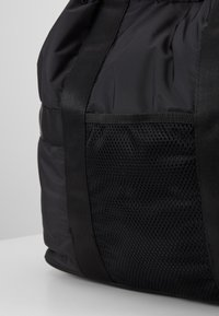 Even&Odd - Tote bag - black - 6