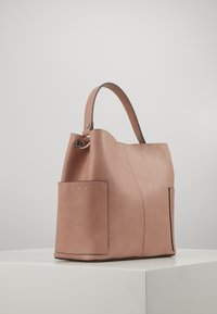 Even&Odd - Handbag - rose - 3