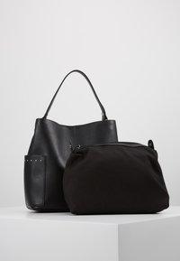 Even&Odd - Handbag - black - 5