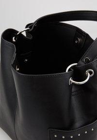 Even&Odd - Handbag - black - 4