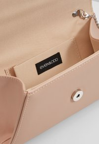 Even&Odd - Clutch - nude - 3
