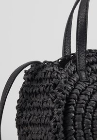 Even&Odd - Across body bag - black - 5