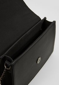 Even&Odd - Clutch - black - 4