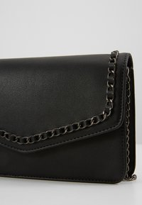 Even&Odd - Clutch - black - 2