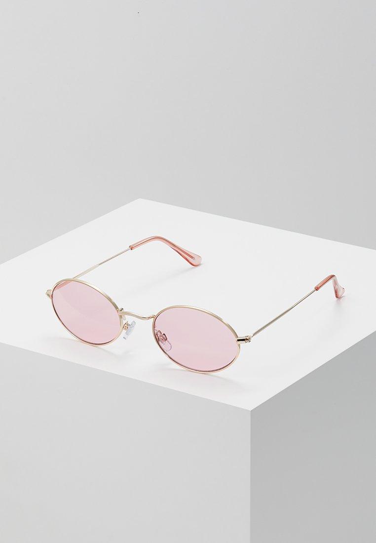 Even&Odd - Lunettes de soleil - pink