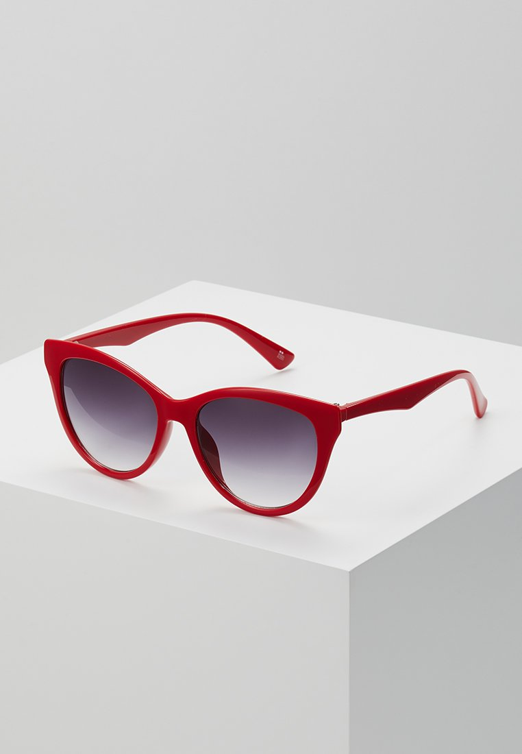 Even&Odd - Sonnenbrille - red