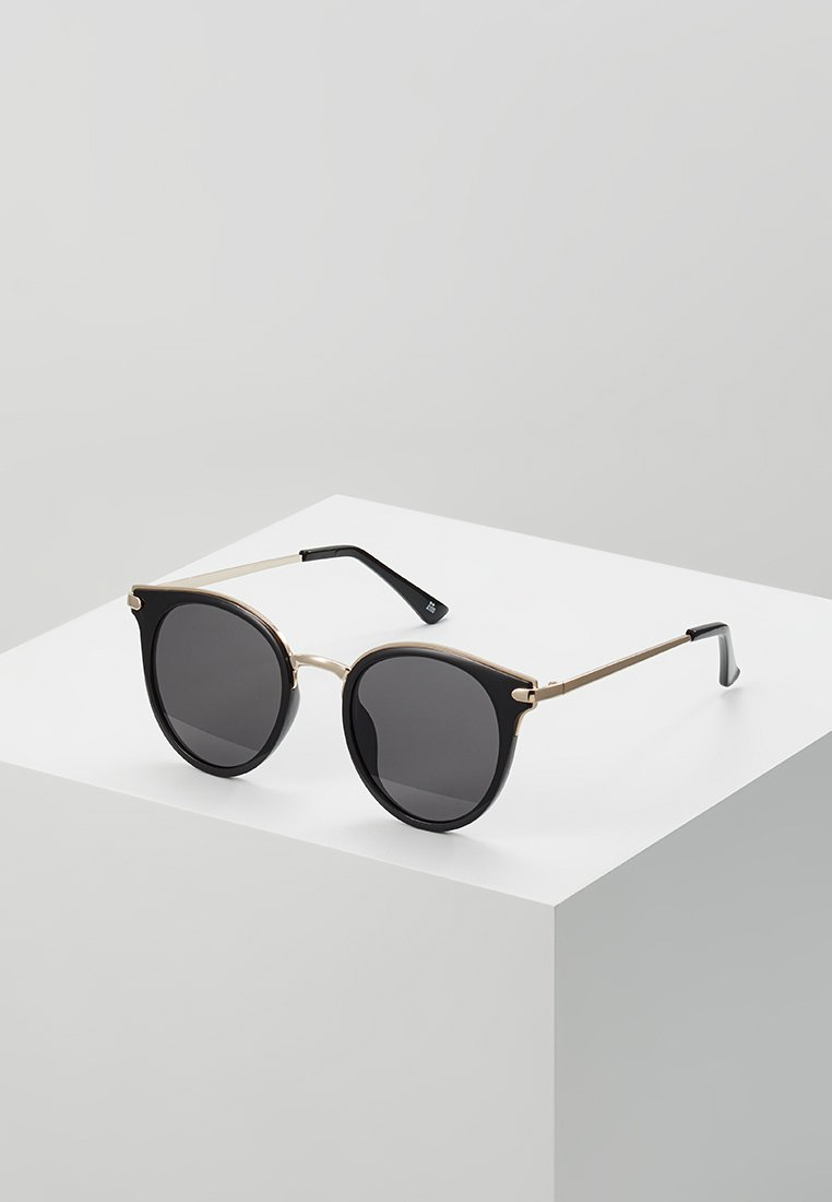 Even&Odd - Sonnenbrille - black