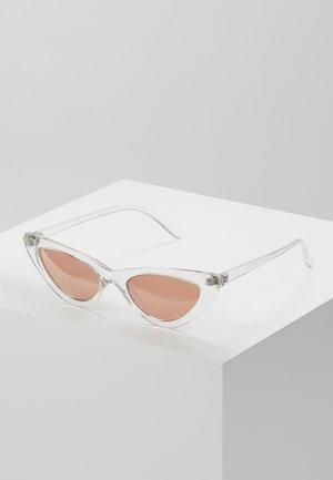 Gafas de sol - pink